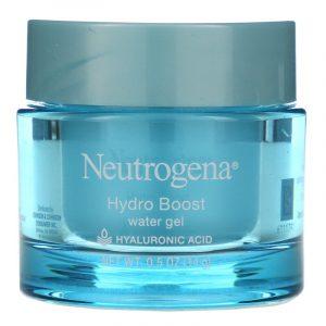 Kem duong am cap nuoc Neutrogena
